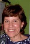 Lynne Vander  Veer