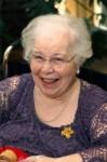 Gloria Mahon