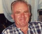 James Demarest