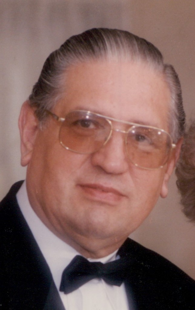 Edward  Wieting