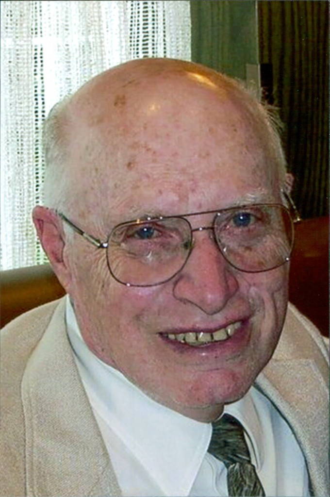 Andrew  C. Pelosi