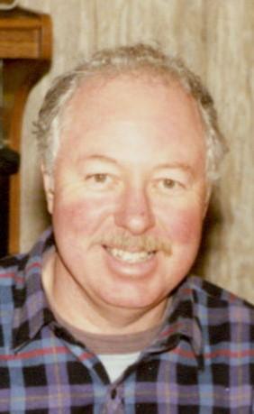 Richard Page Dunlap
