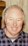 Richard Dunlap