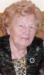 Trudy Baars