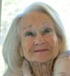 Doris Reichert