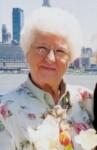Dorothy Voss