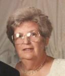 Carolyn Curcio