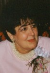 Louise Del Grosso