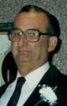 Raymond Appel