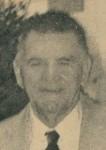 John Michalski