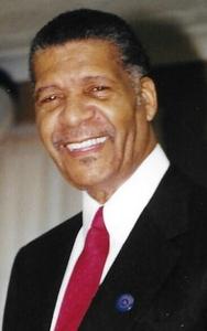 Dr. Howard  C. Banks