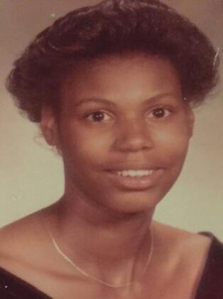 Brenda  Yvonne  Jackson