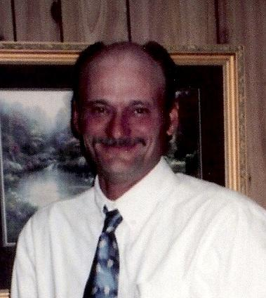 Kevin Timothy  Robarge