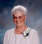 Vera Louise Herman