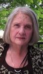 Marlene Ann Rowley