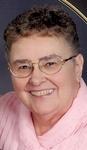 Thelma J. Swartz