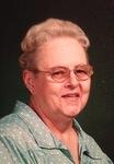 Beatrice Mae Carter