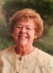 Nancy A. Bowers