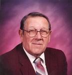 Morden Dean Mapes