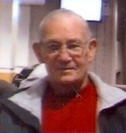 Carl Edwin Brown