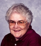 Janet E. Witte