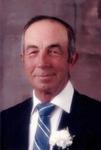 Kenneth Mangus