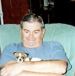 Michael E. Barnhart