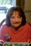 Barbara Mae Lerch