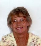 Joan C. Thomas