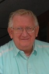 Donald J. Tercha