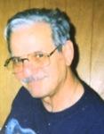 Joseph T.  Bellantoni