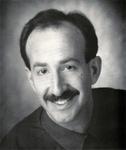 Rev. James E.  Ribbans