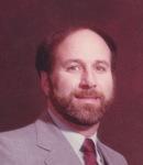 Brian H.   Miller