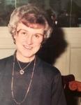 Edith M.  Wheeler