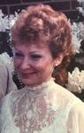 Judith L.  Barna Rispoli