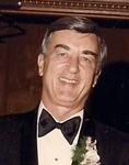 Frank A.  Papera