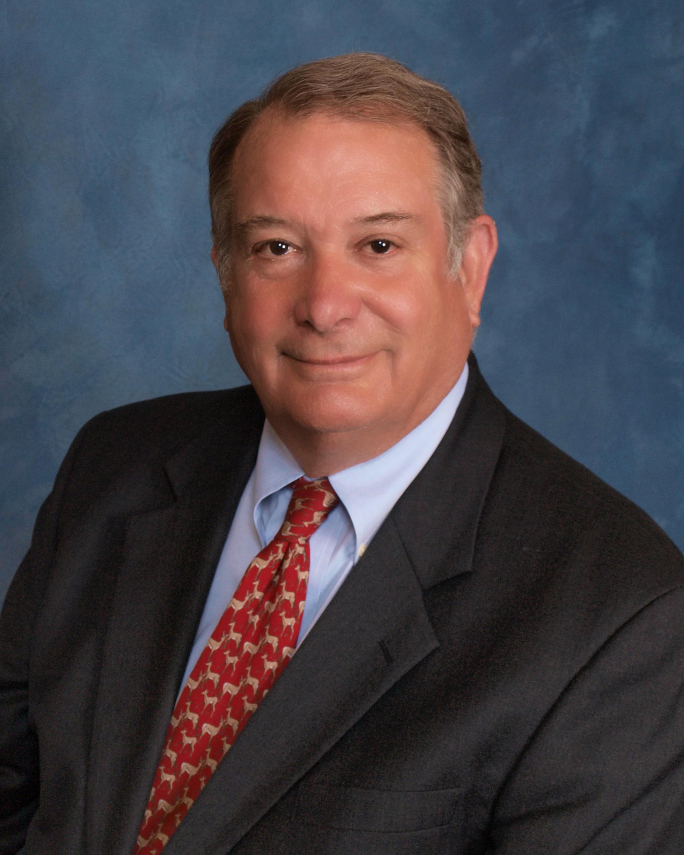 Jeff  Stanley III