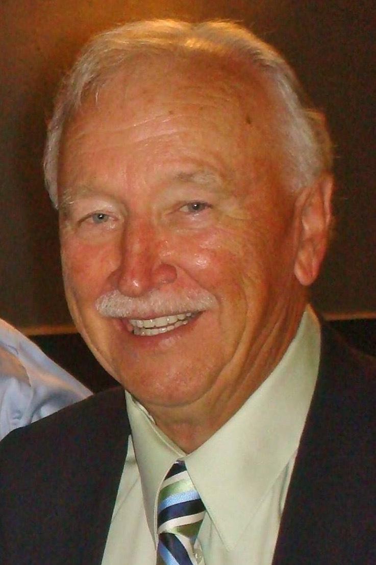 Joseph  Yerchik Jr.