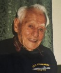 Joseph A. Kovac Sr.