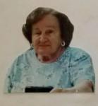 Margaret M. Plesa