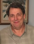 Gary R. D'Amico