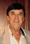 Raphael Bilia