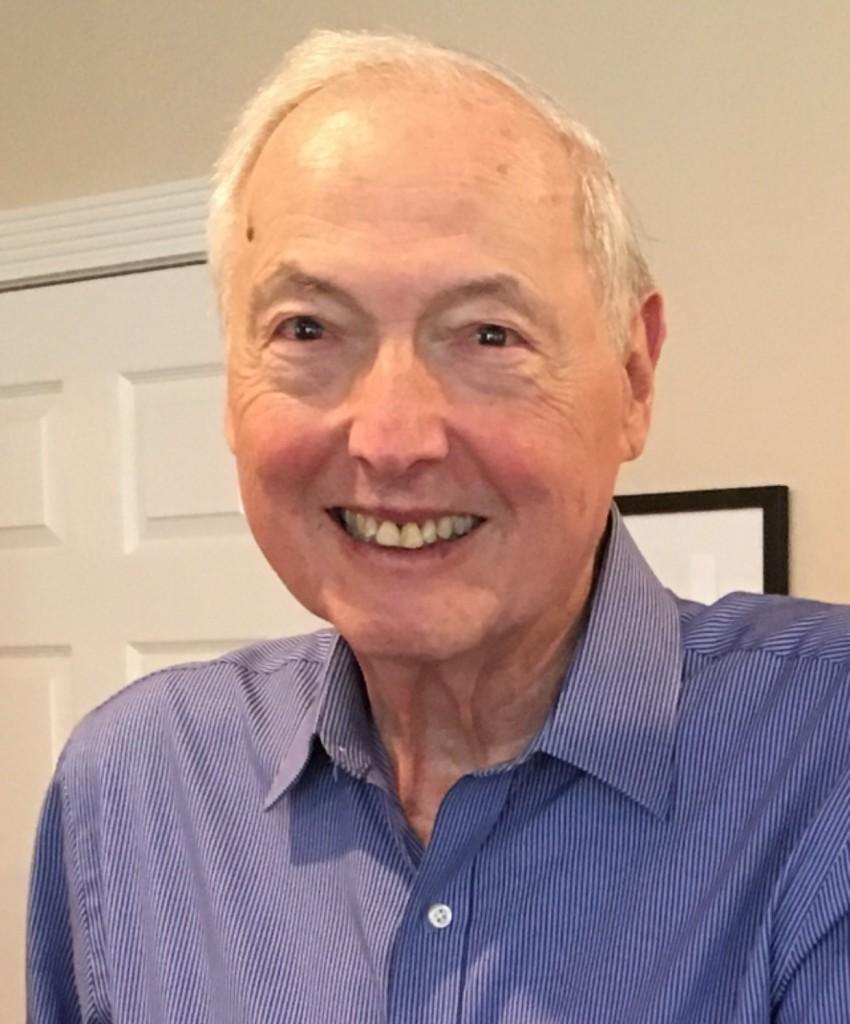 Alan L.  Wohl
