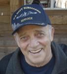 Donald J. Whitehead