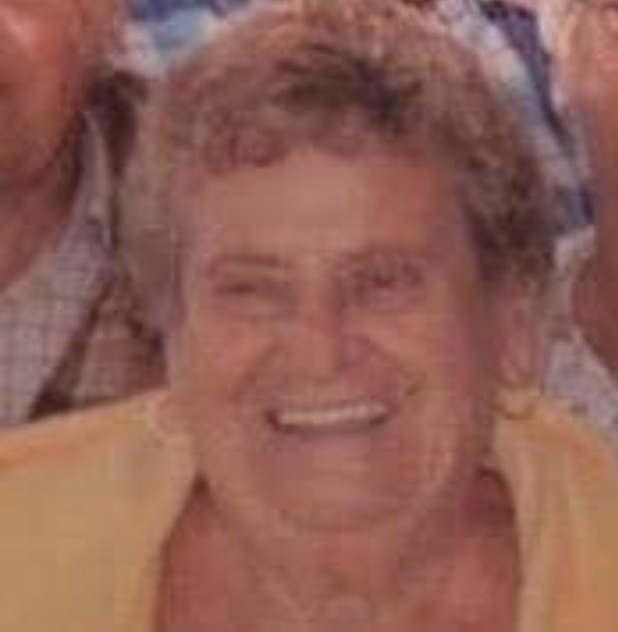 Elizabeth  Blanar