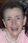 Mary Catherine Jones