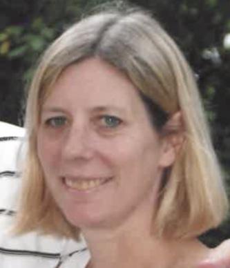 Marianne E.   Morrisey