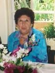 Marie R. Keyak