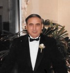Robert A. Palazzi Sr.