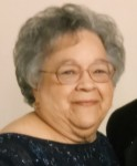 Dora Tamayo